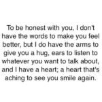 Quotes For Sad Friend To Cheer Up Tumblr