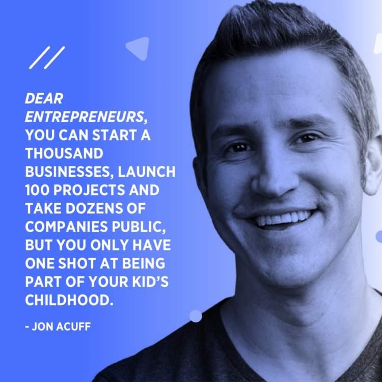 Quotes For Successful Entrepreneurs Tumblr thumbnail