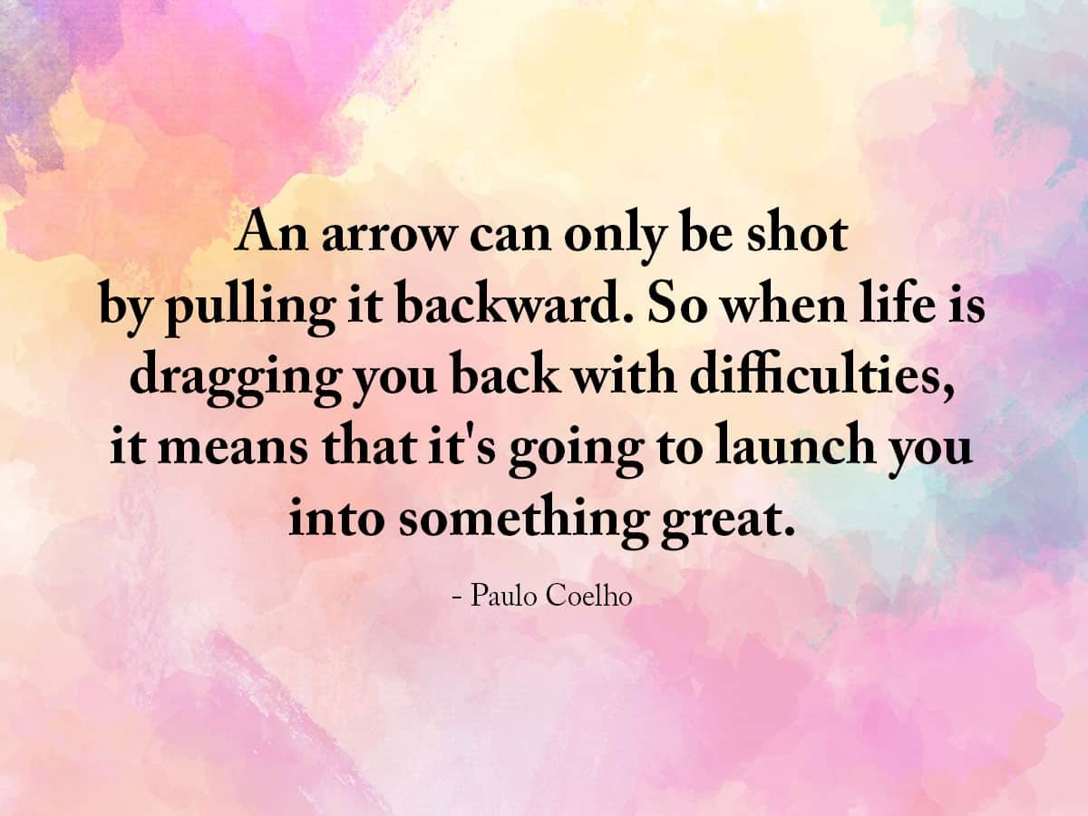 Quotes In Positivity Pinterest thumbnail