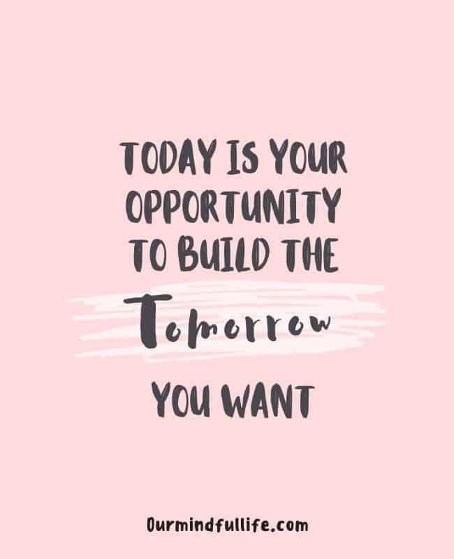 Quotes Motivation thumbnail