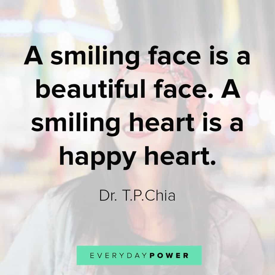 Quotes On Beautiful Smile Of A Girl thumbnail