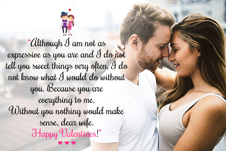 Image result for valentine day wishes