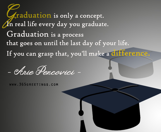 Quotes On Convocation Ceremony Tumblr thumbnail