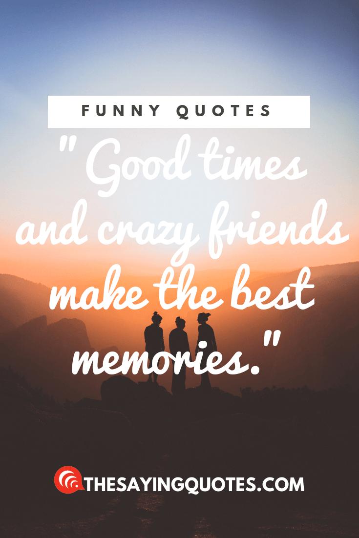 Quotes On Fun Time Pinterest thumbnail