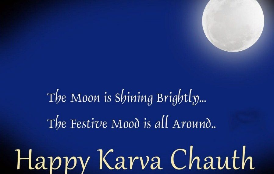 Quotes On Karwa Chauth thumbnail