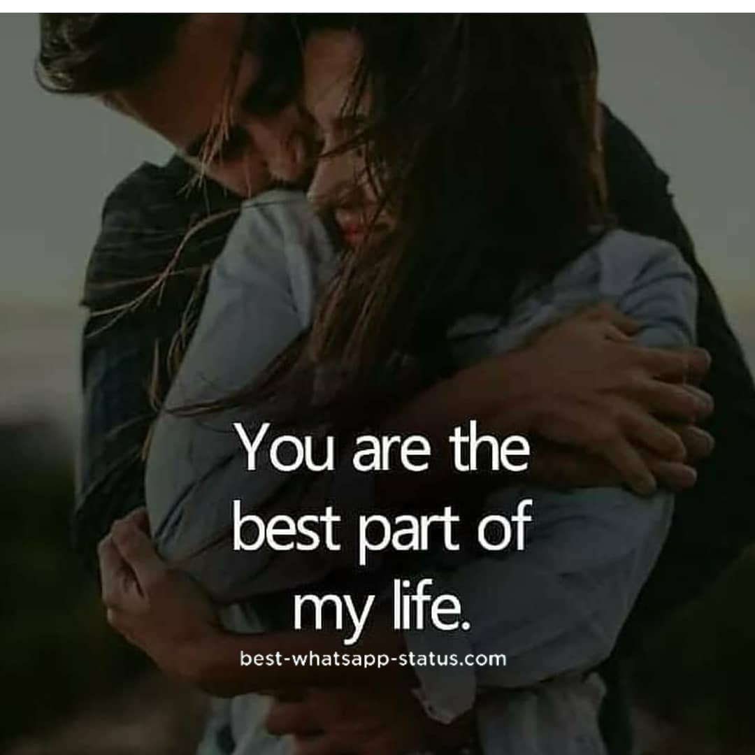 Quotes On Lovely Couple Twitter thumbnail