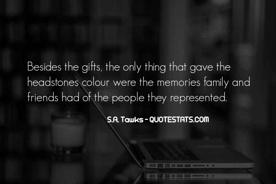 Quotes On Memories With Family Twitter thumbnail