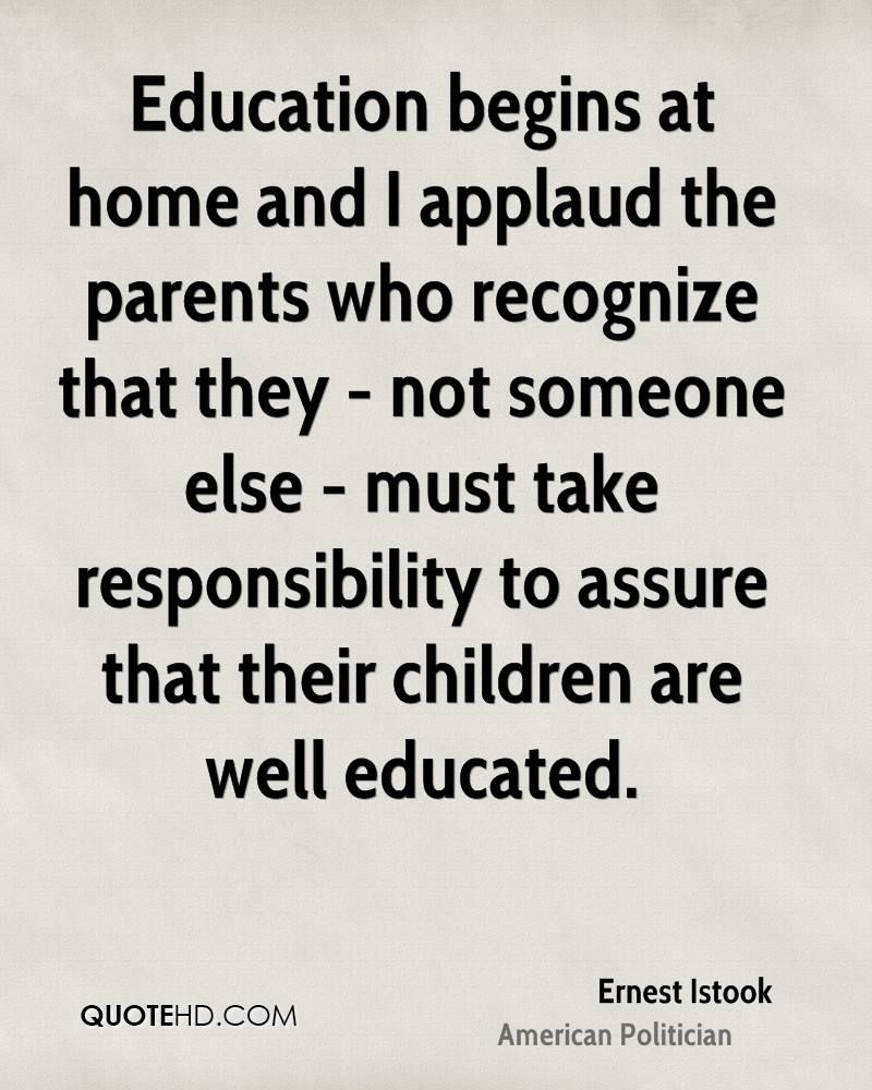 Quotes On Role Of Parents In Education Tumblr thumbnail