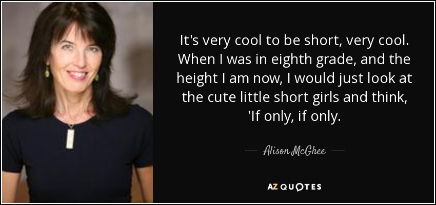 Quotes On Short Height Twitter thumbnail