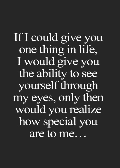 Quotes On Special Love Tumblr thumbnail