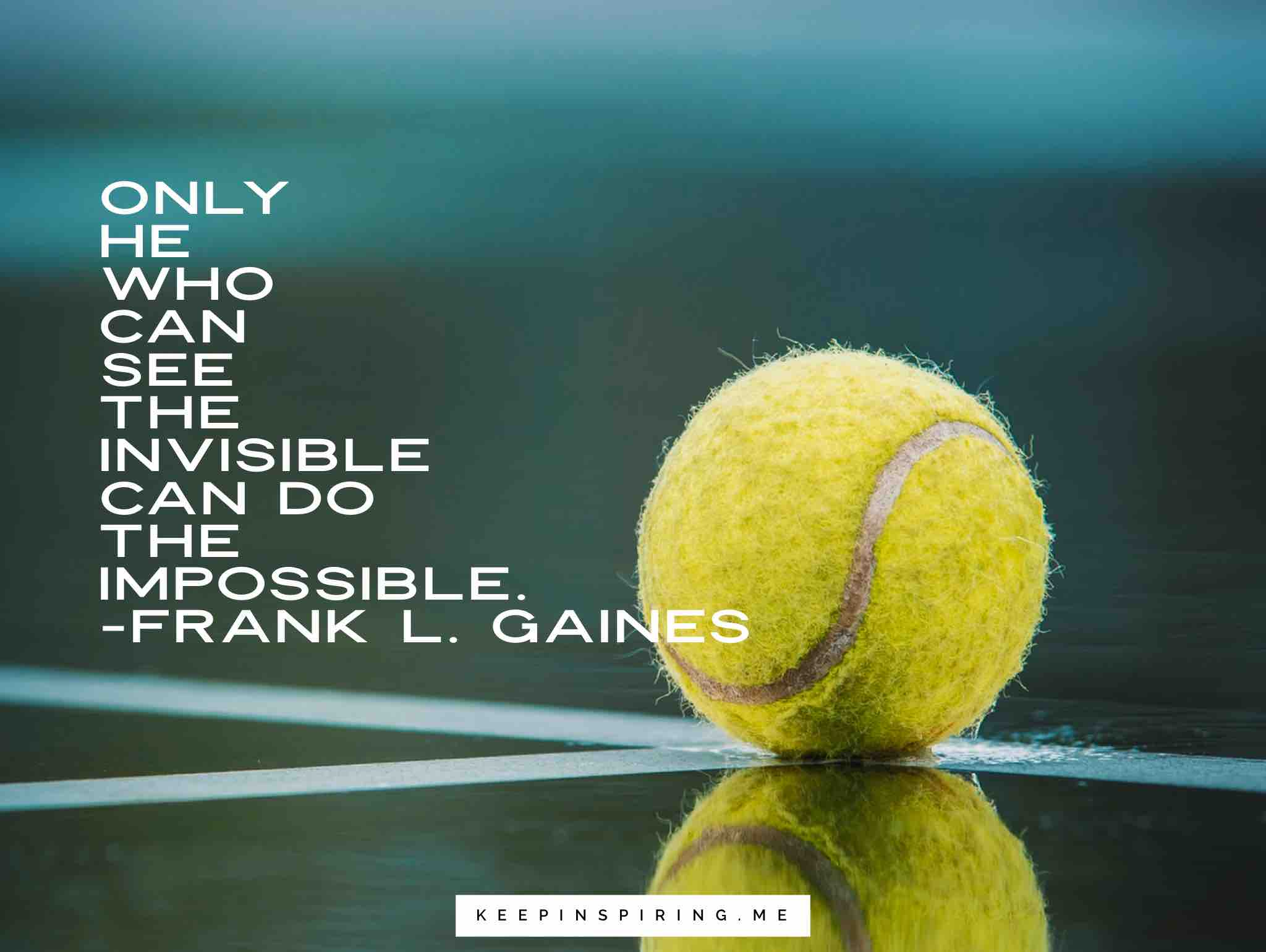 Quotes On Sports And Health Tumblr thumbnail