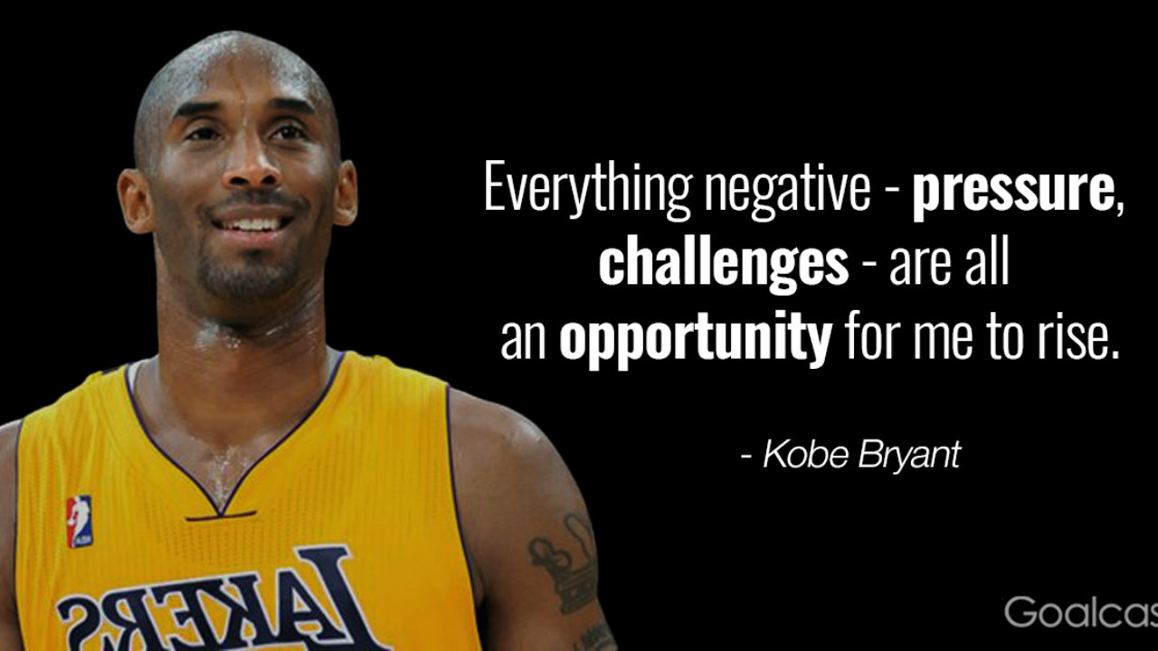 Quotes On Sports Person Facebook thumbnail