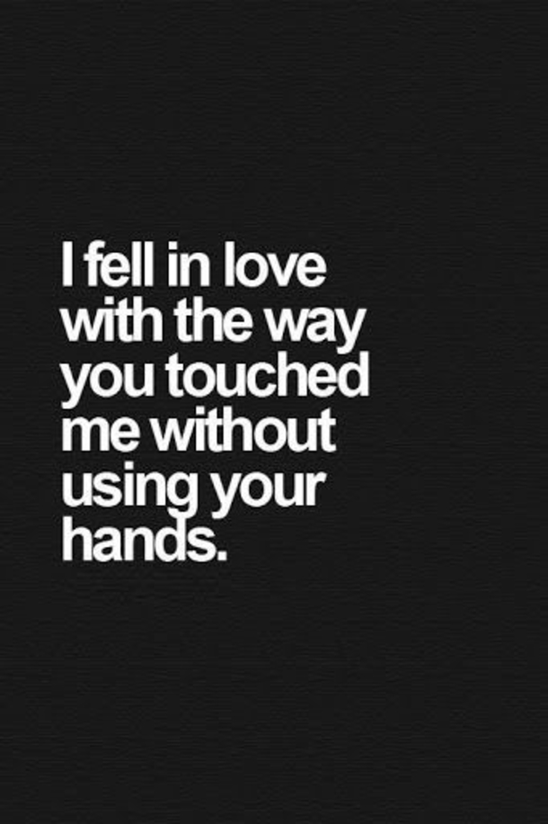 Quotes That Make Your Girlfriend Feel Special Pinterest thumbnail