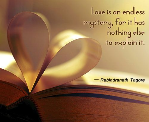 Rabindranath Romantic Quotes Tumblr thumbnail