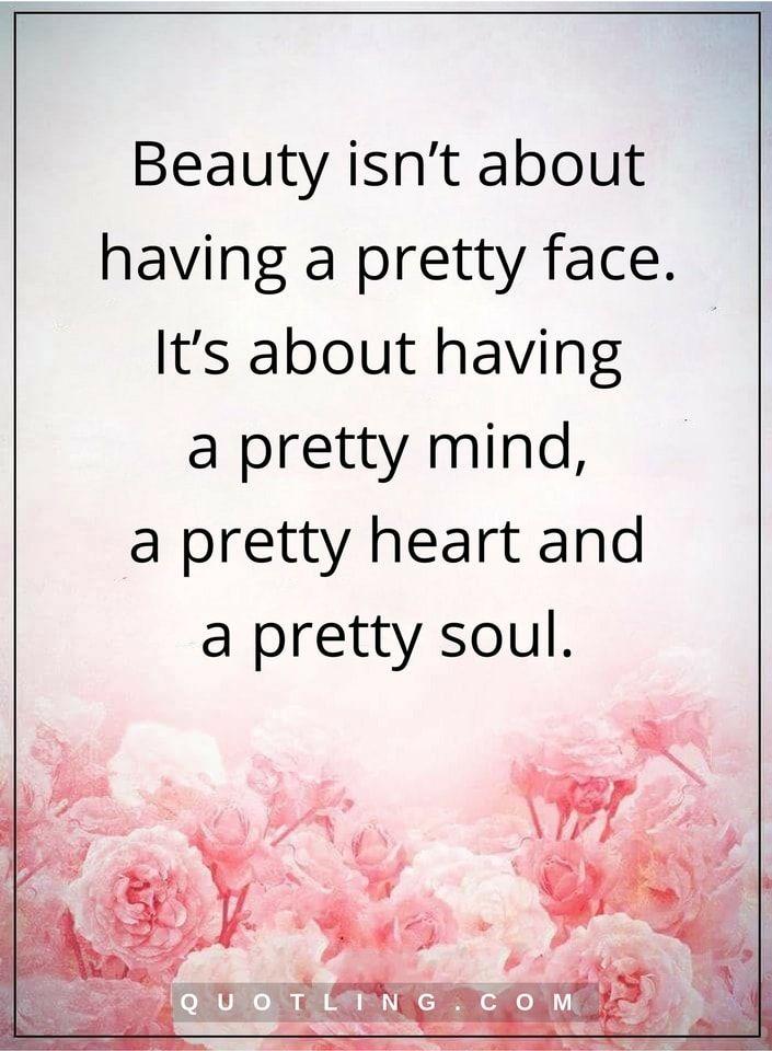 Real Beauty Quotes Tumblr thumbnail
