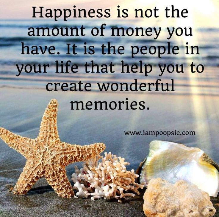 Real Happiness Quotes Facebook thumbnail
