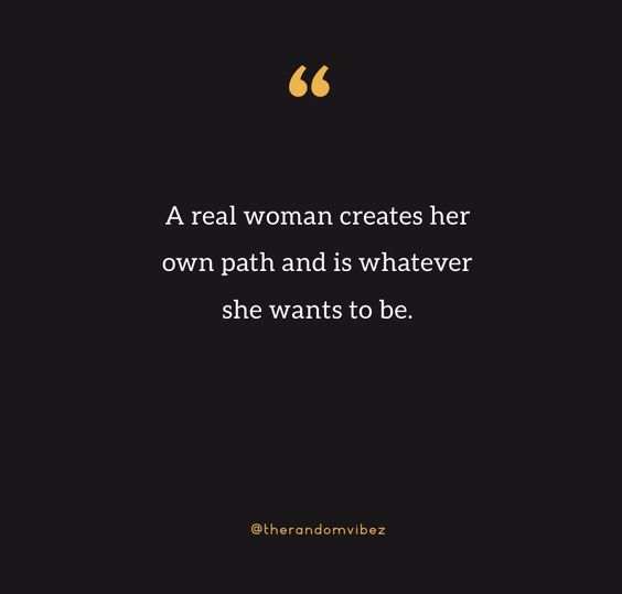 Real Woman Quotes Images Pinterest thumbnail
