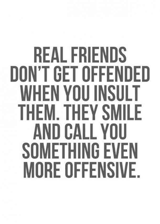 Really Funny Best Friend Quotes Tumblr thumbnail