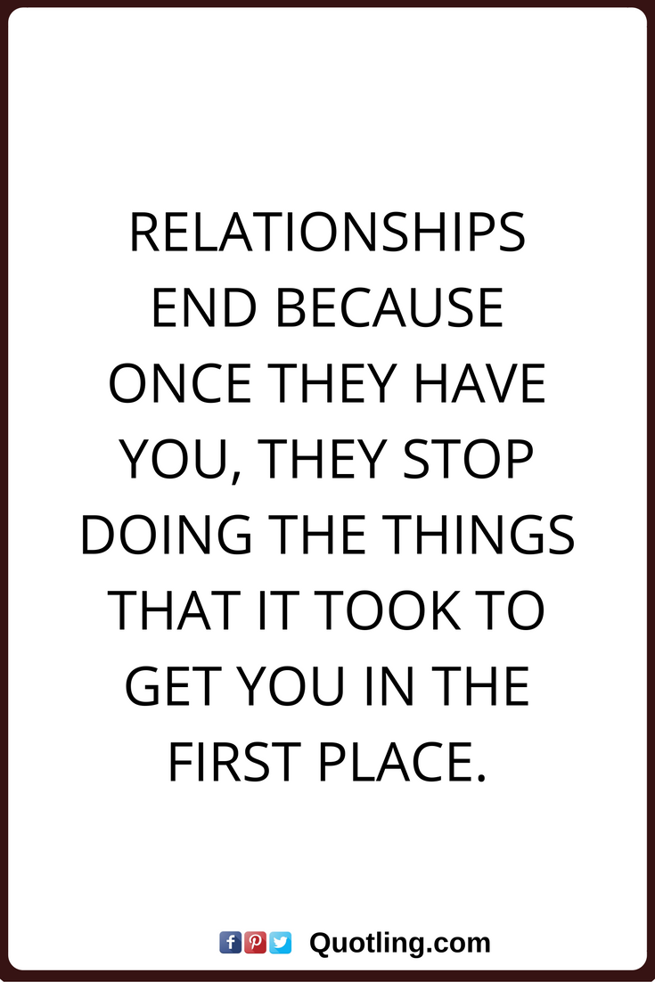 Relationship Ending Quotes Inspirational Twitter thumbnail