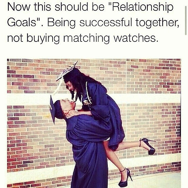 Relationship Graduation Quotes Tumblr thumbnail