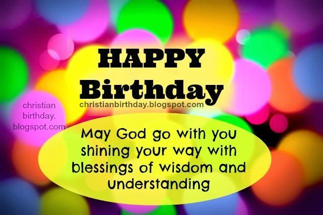 Religious Birthday Wishes For Son Pinterest thumbnail