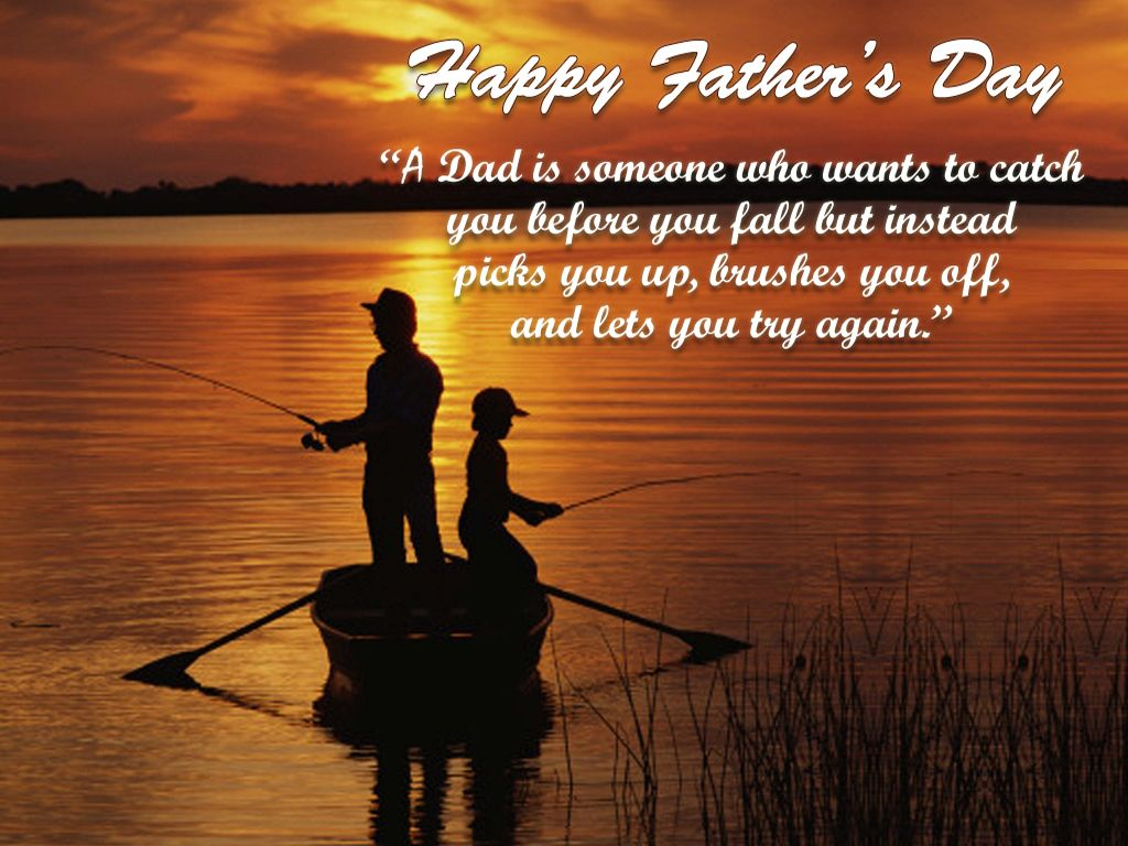 Religious Fathers Day Sayings thumbnail
