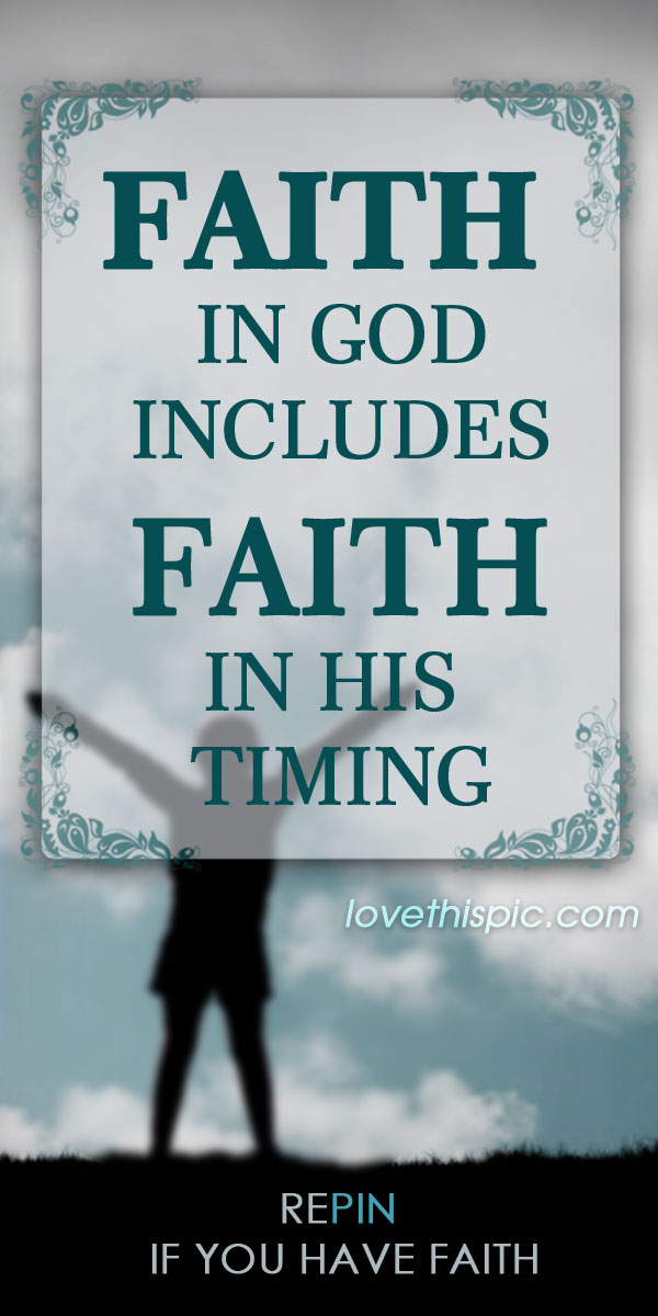 Religious Quotes About God Tumblr thumbnail