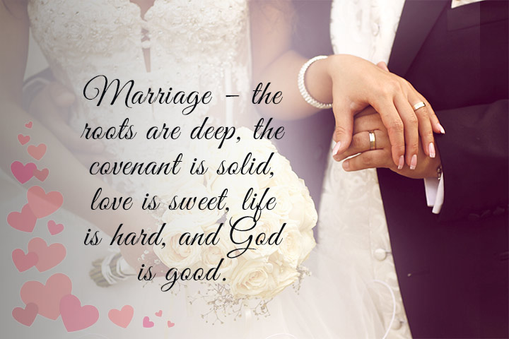 Religious Quotes About Marriage And Love Facebook thumbnail