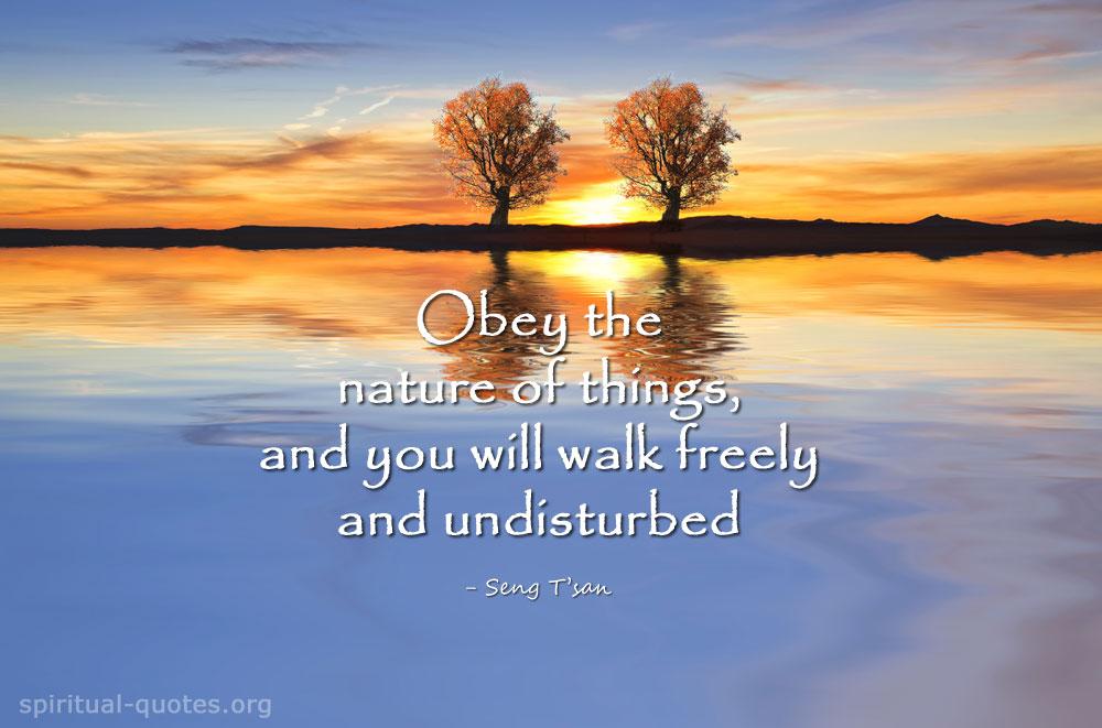 Religious Quotes About Nature Tumblr thumbnail