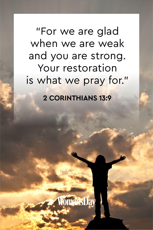 Religious Verses About Strength Tumblr thumbnail