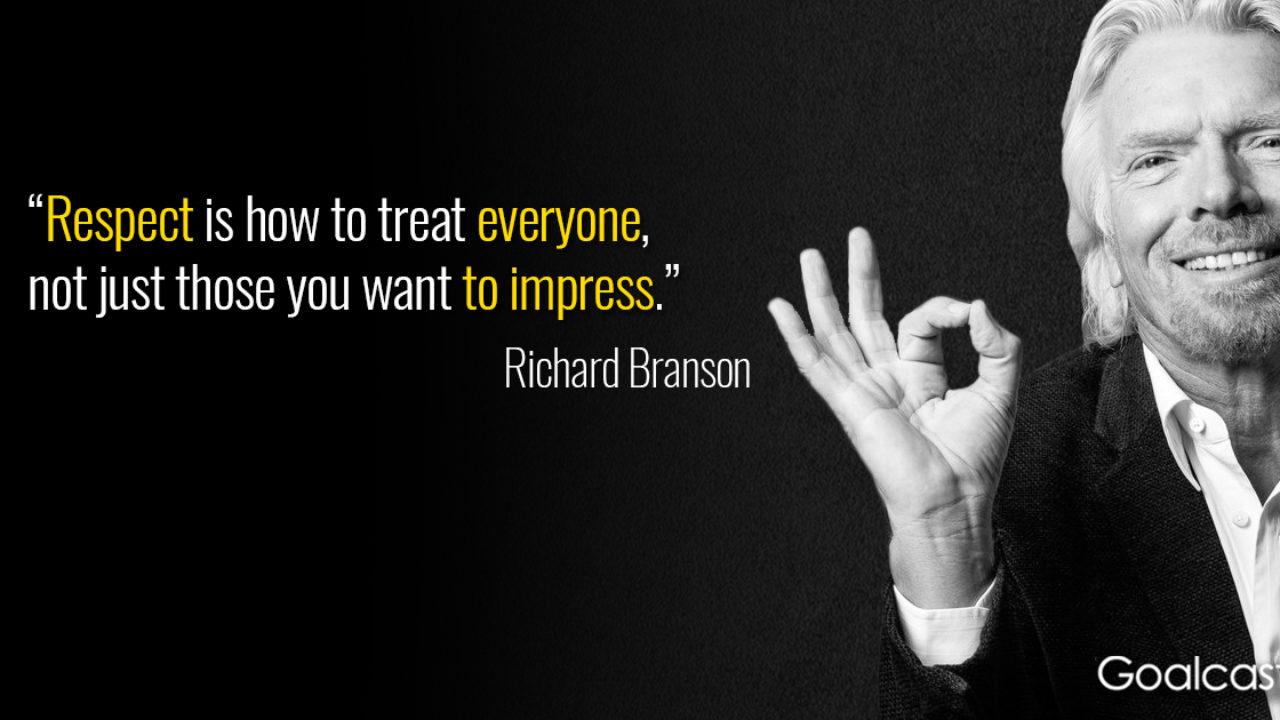 Richard Branson Quotes For Employees Tumblr thumbnail
