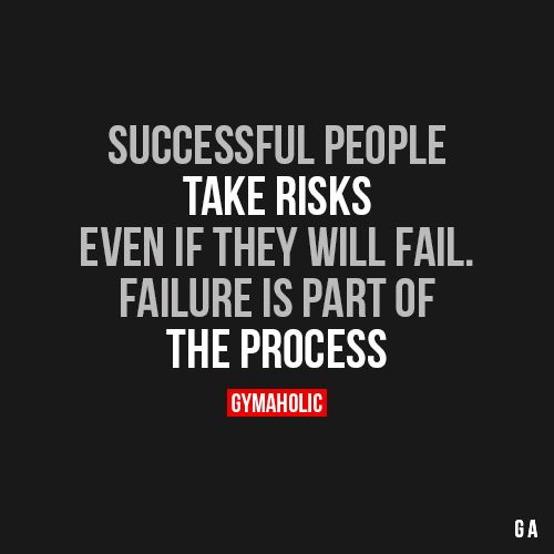 Risk And Success Quotes Tumblr thumbnail