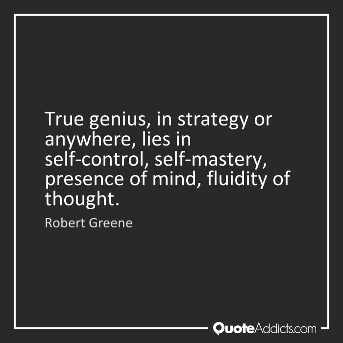 Robert Greene Quotes Pinterest thumbnail
