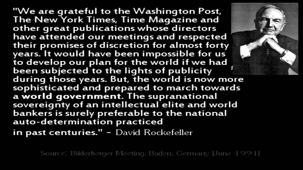 Rockefeller Education Quote thumbnail