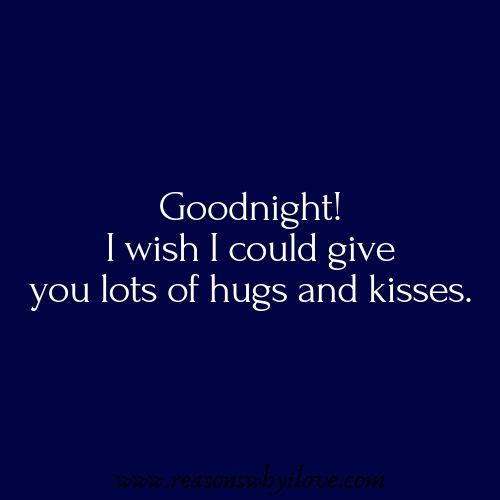 Romantic Good Night Message For Husband Facebook thumbnail