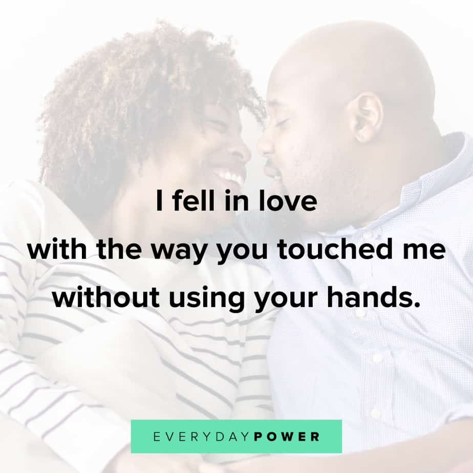 For wife love notes romantic 100+ Romantic