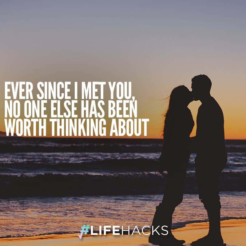 Romantic Love Quotes For Him Pinterest thumbnail
