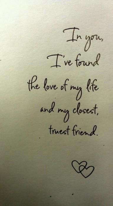 Romantic Love Quotes For My Fiance Pinterest thumbnail