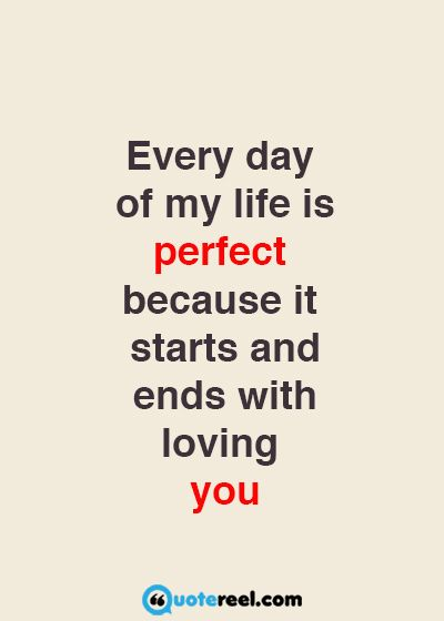 Romantic Quotes For Husband With Images thumbnail