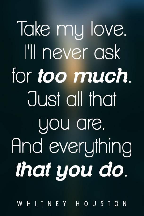 Romantic Quotes Pdf Pinterest thumbnail
