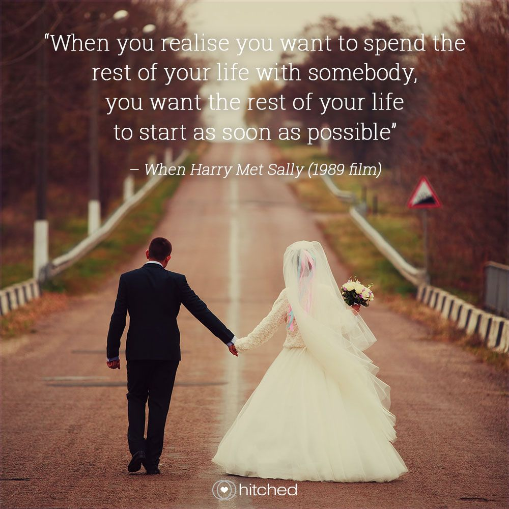 Romantic Wedding Quotes Tumblr thumbnail