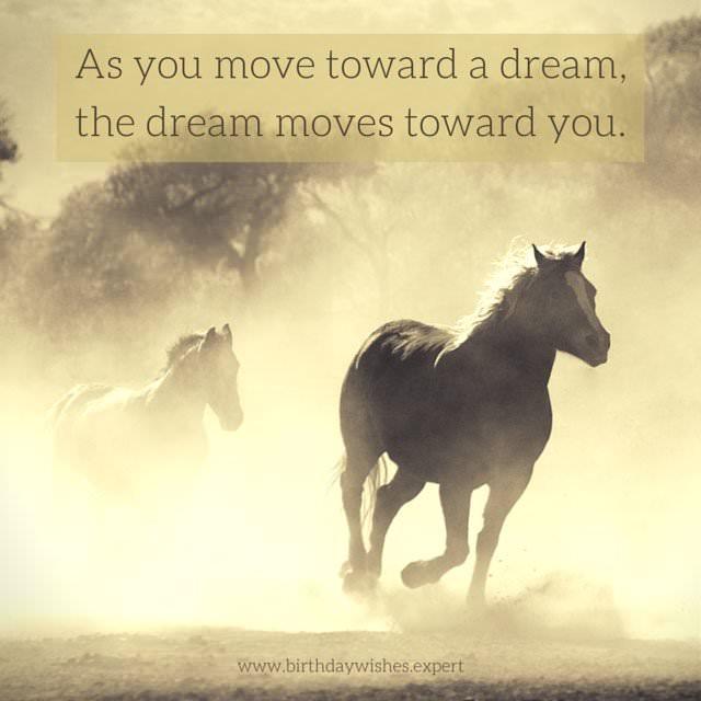 Running Horse Quotes thumbnail