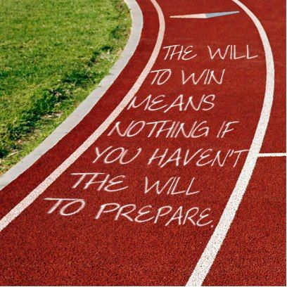 Running Track Quotes Twitter thumbnail