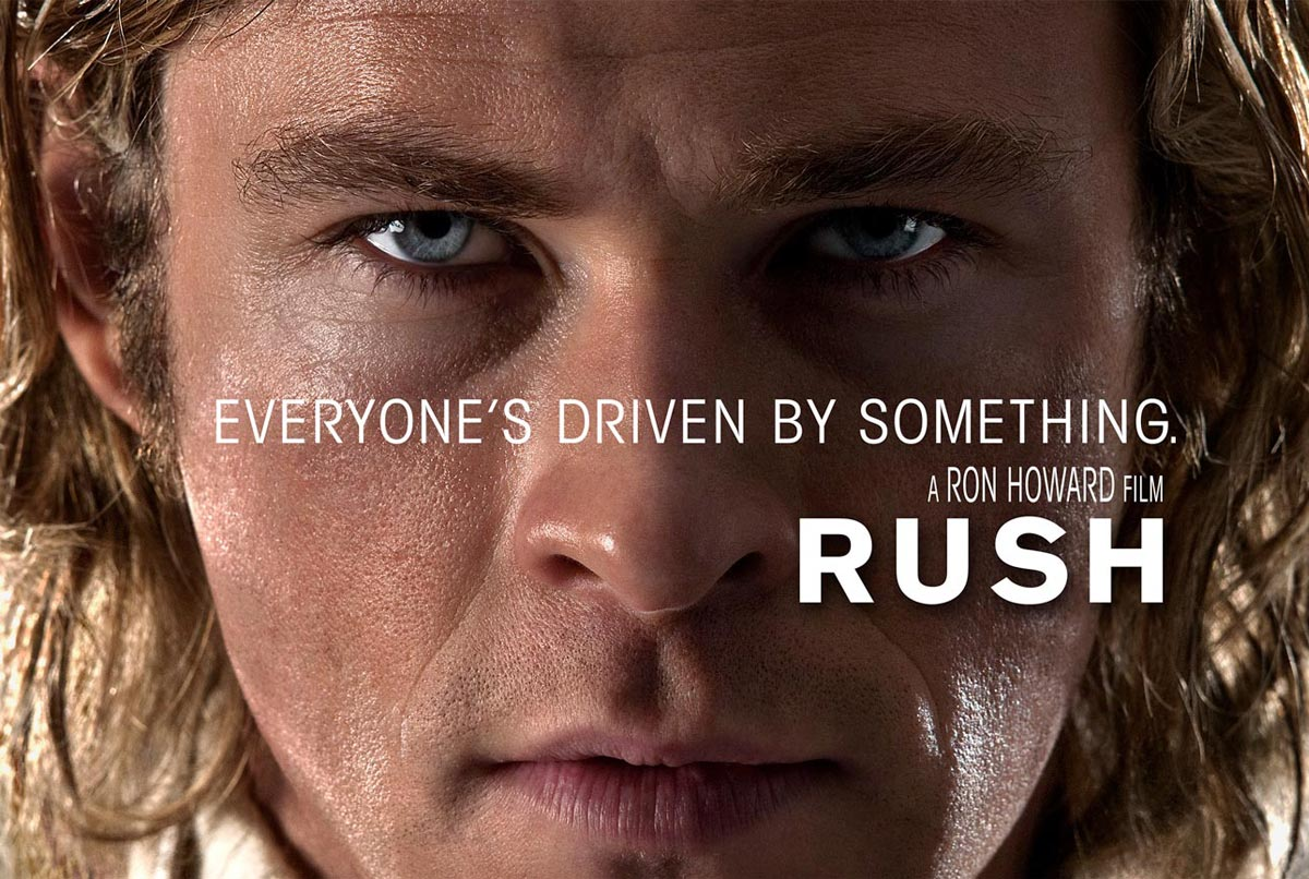 Rush Movie Quotes Twitter thumbnail