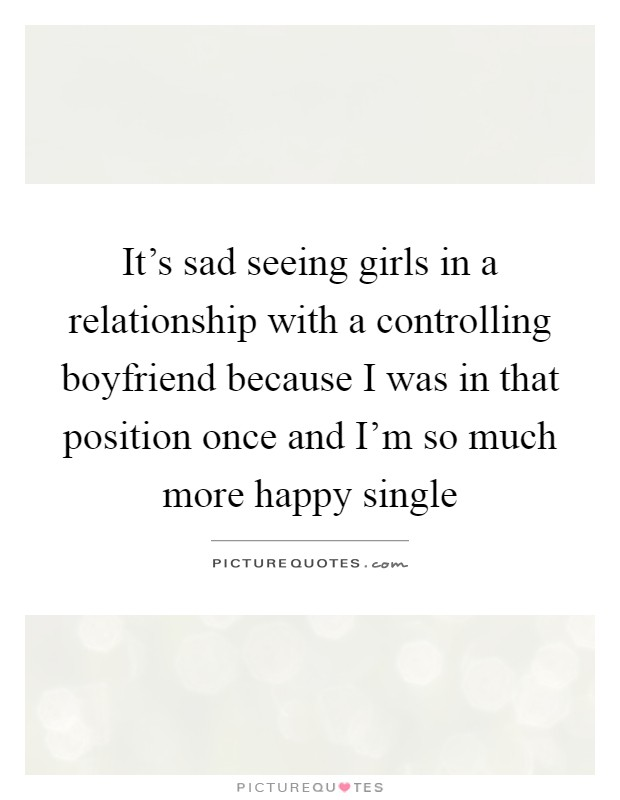 Sad Boyfriend Quotes Tumblr thumbnail