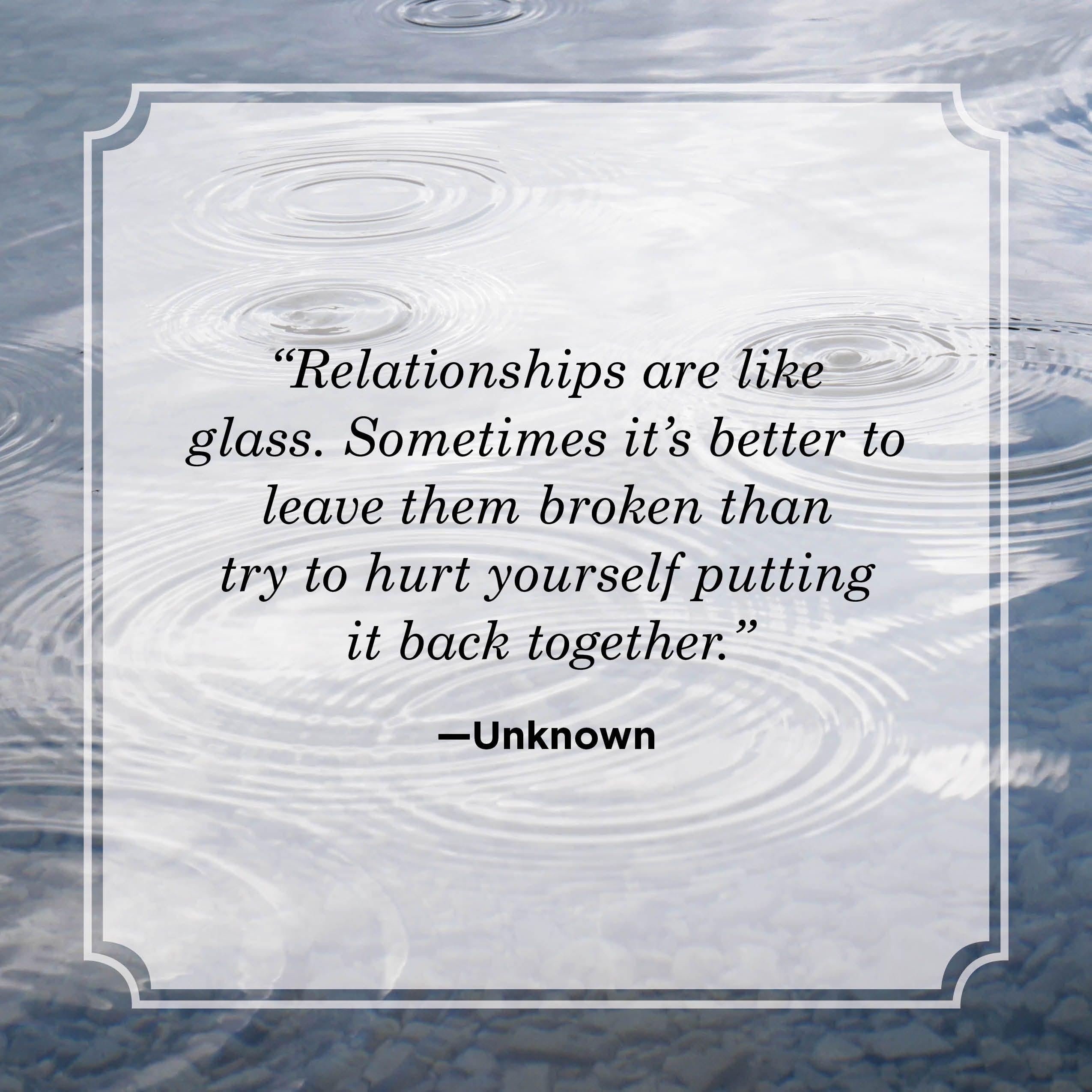 Sad Hurt Quotes Facebook thumbnail