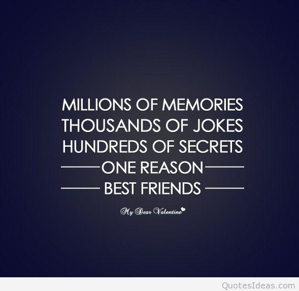 Sad Lines For Best Friend thumbnail