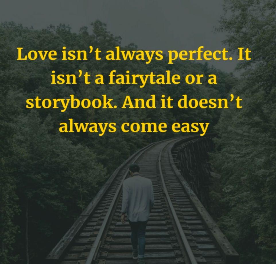 Quotes sad for boys love 67 Sad