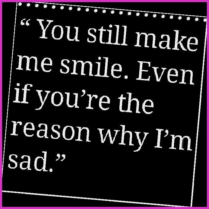Sad Love Quotes For Boys thumbnail