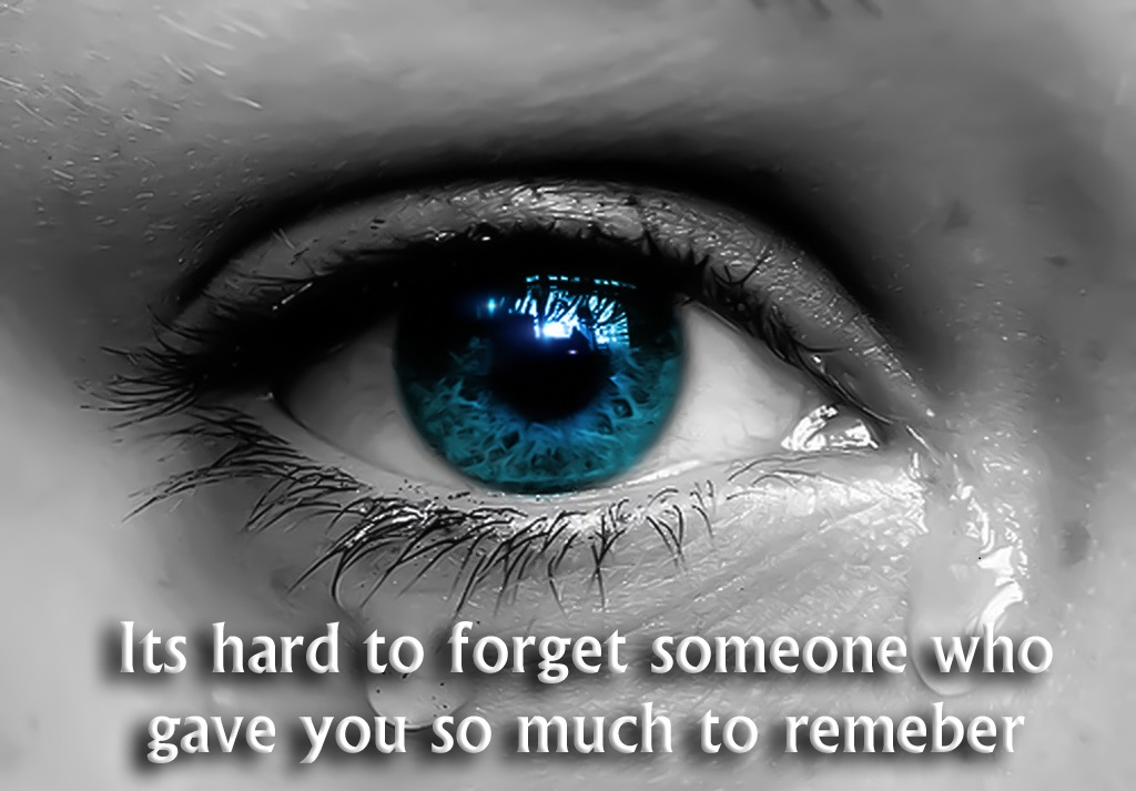 Sad Love Quotes For Her That Make You Cry thumbnail